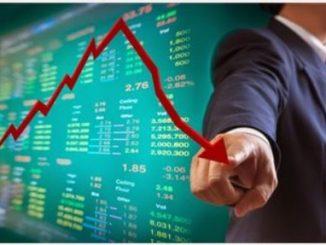 Borsa termleri